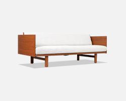 An awesome sofa image